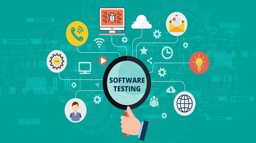Software Murah