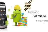 Jasa Pembuatan Software Islami