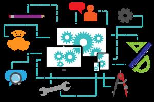 Kursus Pemrograman Web